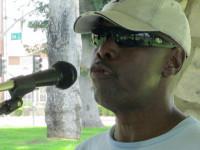 Don-Singing