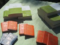 Bibles-WEB